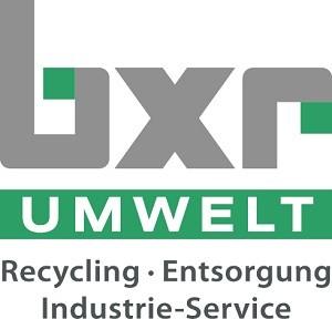 BXR Umwelt